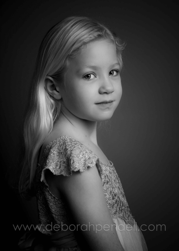 Fine art portrait work and as she loved black and white and colour images i had a free rein on how to edit them what fun