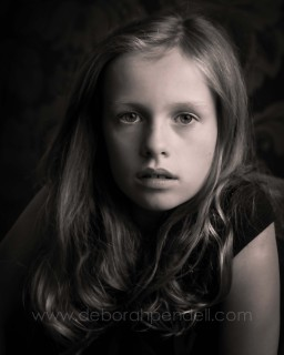 studio children photography portraits  suffolk