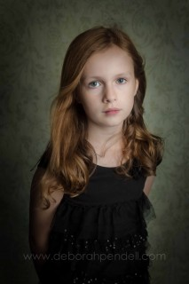 studio portrait photography children contemporary essex