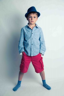 children contemporary portrait photography fine art essex suffolk