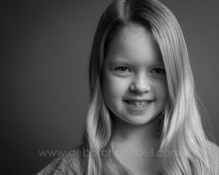 fine art portrait photography children kids studio essex suffolk