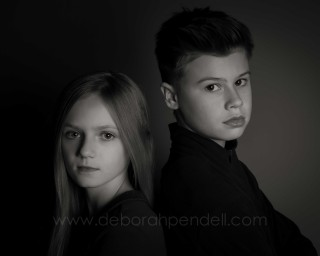 children portrait photographer london essex suffolk fine art