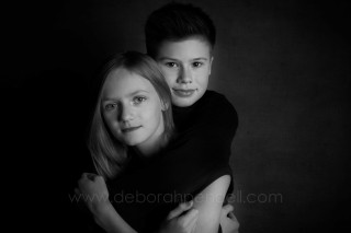 fine art portraits children studio photography essex suffolk london cambridge