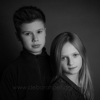children portrait photography london essex suffolk fine art studio