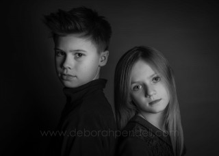 studio portrait photography children fine art london essex suffolk cambridge