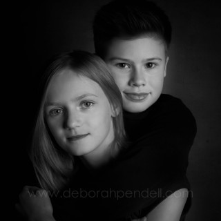 fine art children portrait photography london essex suffolk cambridge
