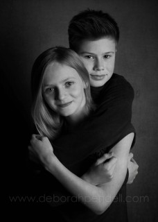 fine art portrait photography children london essex suffolk cambridge studio indoor