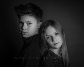 fine art portrait photography children studio essex suffolk cambridge london